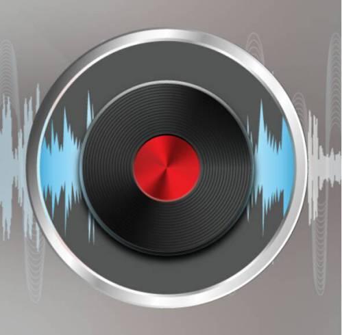 ضبط اتوماتیک تماسهای  ورودی و خروجی(تضمینی)
